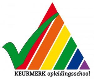 logo_keurmerkopleidingsschool