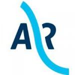 gemeenteaadr_logo