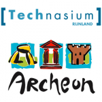 160922_technasium_archeon