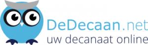 Logo_DeDecaan.net_