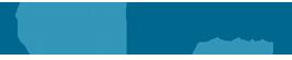 logo_TECHNASIUM-RIJNLAND