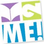 read2me-header