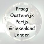 reisweek logo