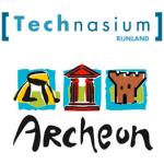160922_technasium_archeon