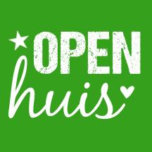 Impressie Open Dagen 2017 - Groene Hart Rijnwoude